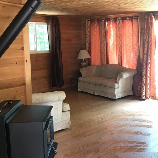 GrandpasWharf_Livingroom
