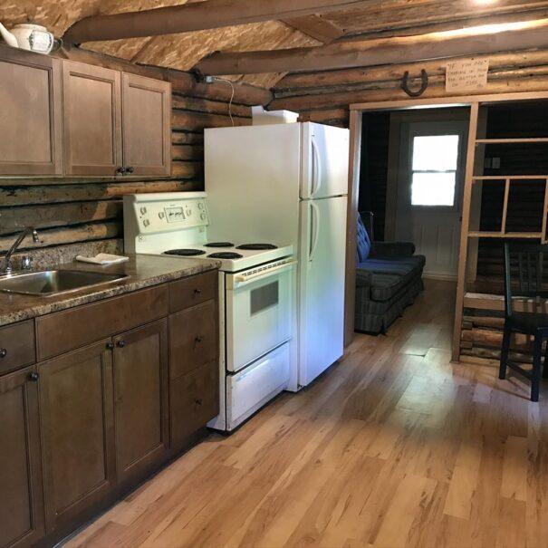 CedarCottage_Kitchen