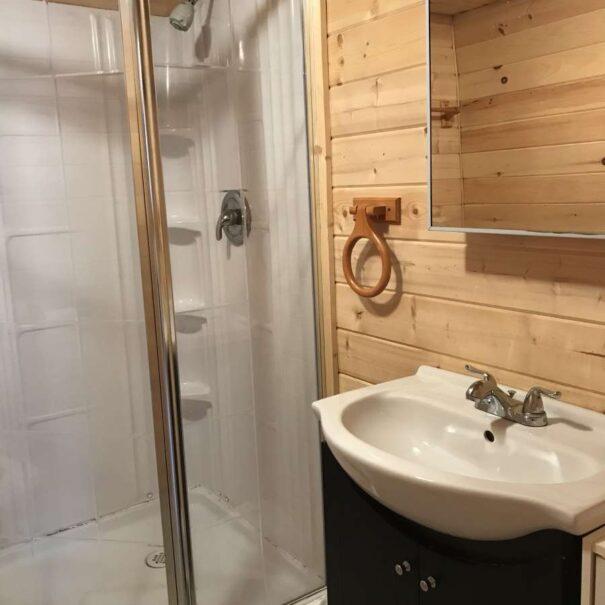 GrannysSuite_Bathroom_2 (Custom)