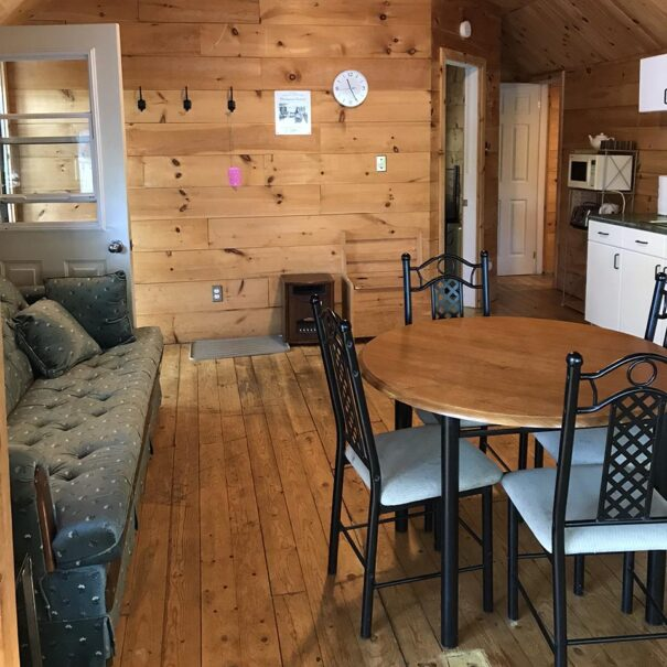 LakeviewCottage_10