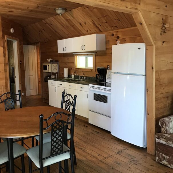 LakeviewCottage_9