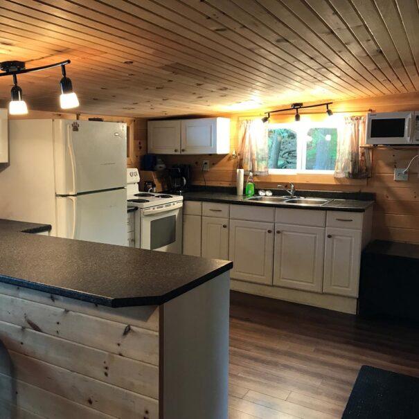 TheGlen_Kitchen